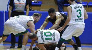 Κορονοϊός: Νέα αναβολή σε αγώνες της Α2 και της Γ' Εθνικής