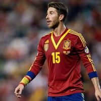 Το προφίλ της Ισπανίας