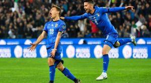 Προκριματικά Euro 2020: Πειστική η νέα Ιταλία, νίκη με άγχος για Ισπανία