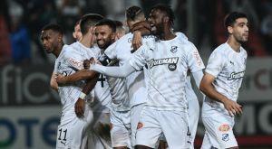 Super League: Η βαθμολογία μετά τη νίκη του ΟΦΗ επί της ΑΕΚ