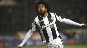"""Μπίσεσβαρ: """"ΤοVARκάνει πιο δίκαιο το ποδόσφαιρο"""""""