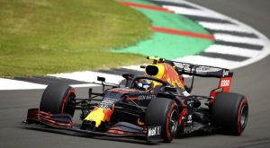 Formula 1: Τέσσερις νέοι αγώνες και περιορισμένοι θεατές στις εξέδρες