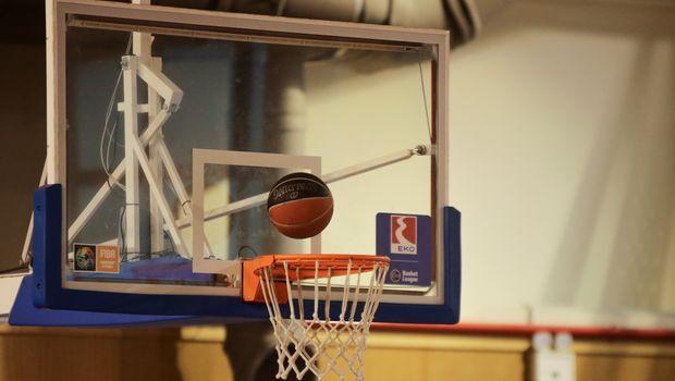 Basket League: Το πρόγραμμα των τριών πρώτων αγωνιστικών