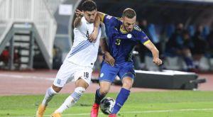 Το Nations League συνεχίζεται με ντέρμπι