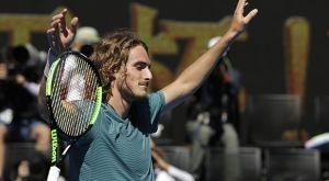 Ο δεκάλογος του τένις