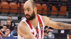 Basket League: Ο Ολυμπιακός δοκιμάζεται την Πάτρα κόντρα στον Προμηθέα
