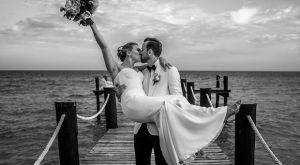 Επιτέλους γάμος για τον Χάρι Κέιν