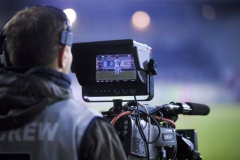 Οι τηλεοπτικά άστεγοι προειδοποιούν με μπλοκάρισμα στο νέο πρωτάθλημα