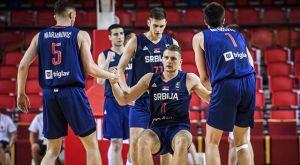 Σερβία: Από την κορυφή στον βυθό