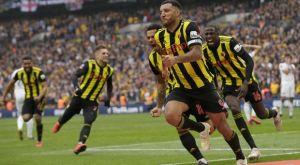 Η Γουότφορντ στον τελικό του FA Cup με απίστευτη ανατροπή!