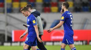 Bundesliga: Συνεχίζεται ο κατήγορος για Σάλκε, όνειρα Ευρώπης η Χόφενχαϊμ