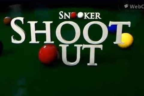 Eurosport και Quest αναλαμβάνουν την κάλυψη του Snooker Shoot Out έως το 2026