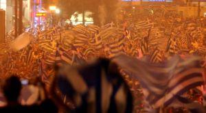 Στην Ελλάδα του Euro 2004, ονειρευόμασταν με δανεικά