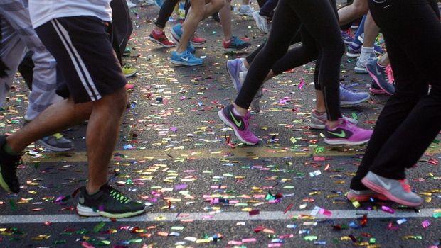 ραντεβού ακραία αθλήματα απόλυτη χρονολόγηση και ραδιομετρική χρονολόγηση
