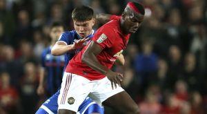 League Cup: Προκρίθηκαν Τσέλσι, Λίβερπουλ και η Γιουνάιτεντ με το ζόρι στα πέναλτι