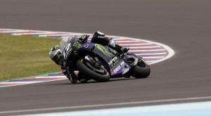 MotoGP Μιζάνο: Στην pole o Βινιάλες
