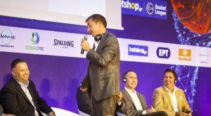 Μπάνκι: «Τρελός που ανέλαβα την ΑΕΚ έπειτα από μία τόσο πετυχημένη σεζόν»