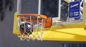 Ενός λεπτού σιγή στην 6η αγωνιστική της Stoiximan.gr Basket League
