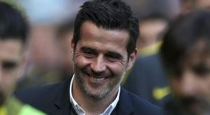 Τρεις ομάδες της Premier League για Σίλβα