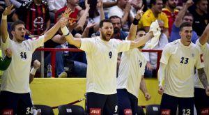 Προκριματικά Παγκοσμίου 2021: Εύκολα η Εθνική, 31-18 την Κύπρο