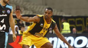 «Βράζουν» στην ΑΕΚ με την διαιτησία του Basketball Champions League