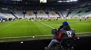Serie A: Απειλούν να κόψουν το τηλεοπτικό σήμα από το Sky οι ομάδες