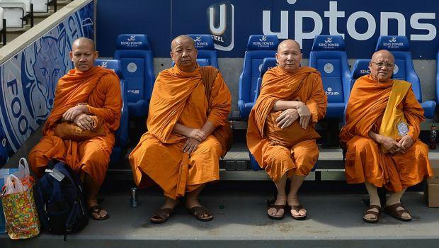 Υπηρεσίες δημιουργίας παικτών Ταϊλάνδη