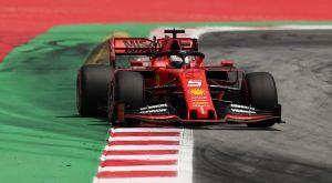 F1: Pole position για τον Φέτελ στον Καναδά
