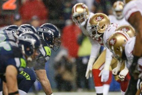 NFL '13 Preview: Όλες οι ομάδες