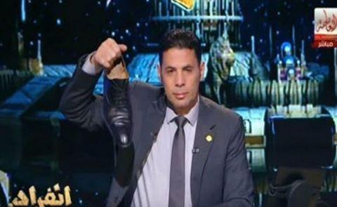 """""""Πόλεμος"""" στην Αίγυπτο για τα παπούτσια του Μέσι!"""
