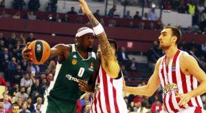 Αυτά ψάχνει η κάθε ομάδα στην τελική ευθεία της EuroLeague