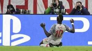 Μπάγερν – Λίβερπουλ 0-1: Το λάθος του Νόιερ και το γκολ του Μανέ