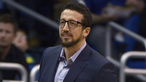 Επίθεση από Τούρκογλου στη FIBA Europe