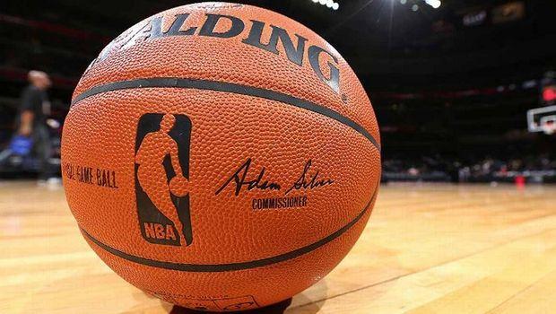 Παίκτης-έκπληξη στο εξώφυλλο του NBA 2K20