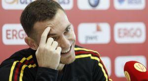 «Περιμένει νέα πρόταση από τον Ολυμπιακό ο Βερμάλεν»