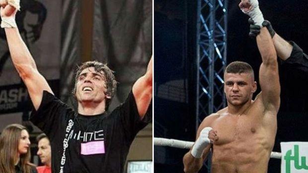Αυτή είναι η λίστα με τους πιο δημοφιλείς μαχητές της χώρας στο instagram