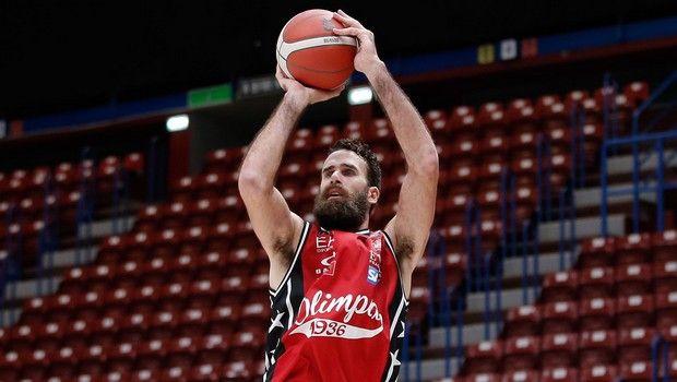 Αναβλήθηκαν τρία παιχνίδια στην EuroLeague