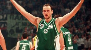 """Ράτζα στο Sport24.gr: """"Ο Πιτίνο μού είπε ψέματα μες στα μούτρα"""""""