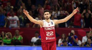 Παγκόσμιο Κύπελλο: Φιλική 100αρα της Τουρκίας στην Ιορδανία