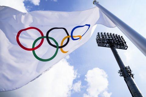 Οι Ολυμπιακοί Κύκλοι στο Τόκιο