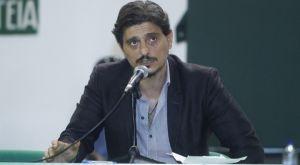 Ερασιτέχνης Παναθηναϊκός: «Δεν θα μπορούν να πάνε στο γήπεδο, τους σιχάθηκε ο κόσμος»