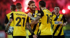 ΑΕΚ – ΠΑΟΚ: Η κριτική των παικτών του Κωστένογλου