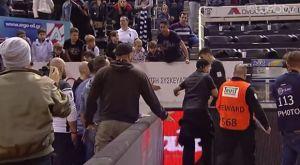 ΠΑΟΚ: Άγριο κράξιμο στους παίκτες μετά την ήττα από το Περιστέρι