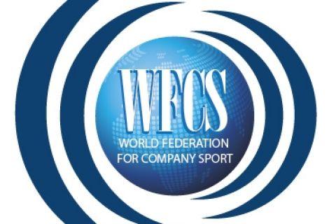 Κέντρο του παγκόσμιου εργασιακού αθλητισμού το 2020 η Αθήνα