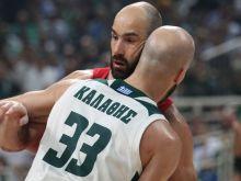 Παναθηναϊκός - Ολυμπιακός: Το Sport24.gr απαντά σε τρία ερωτήματα για το ντέρμπι