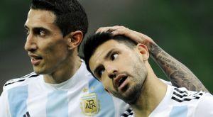 Αργεντινή: Ο Σκαλόνι αφήνει εκτός Ντι Μαρία και Αγκουέρο
