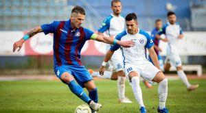 Κέρκυρα: Εξόφλησε 18 ποδοσφαιριστές