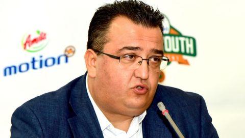 Μάνος Παπαδόπουλος - Τάκης Τριαντόπουλος: Αυτοί αποφασίζουν για τον Παναθηναϊκό
