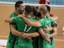 Παναθηναϊκός - Ολυμπιακός 3-1: Πρωταθλητές οι πράσινοι μετά από 14 χρόνια