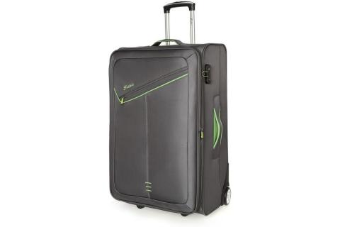 Βαλίτσες για τις διακοπές και όχι μόνο